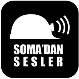 Profile picture for soma'dan sesler