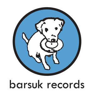 Profile picture for Barsuk Records