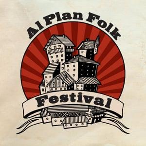 Profile picture for Al Plan Folk Festival