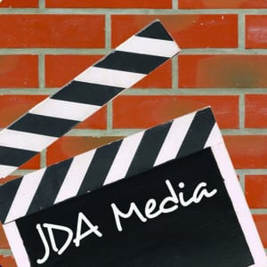 Profile picture for JDA Media