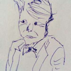 Profile picture for Olaf Maedche