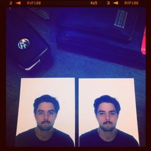 Profile picture for Peter Guzda