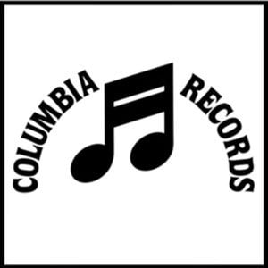 Profile picture for Columbia Records