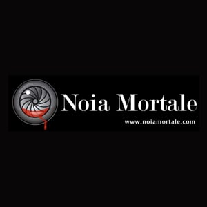 Profile picture for Noia Mortale