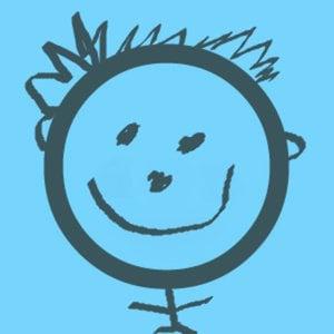 Profile picture for Guus Voorham