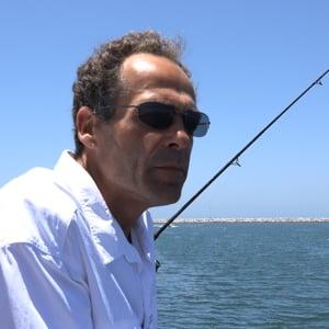 Profile picture for Michael Ensor