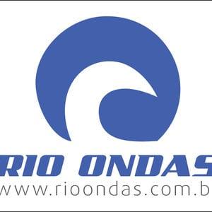Profile picture for Rio Ondas
