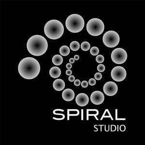 Profile picture for Spiral Studio