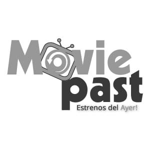 Profile picture for MoviePast - Estrenos del Ayer