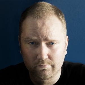Profile picture for Brian Hanke