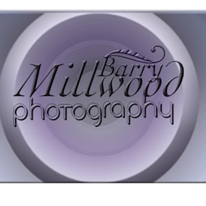 Profile picture for Barry Millwood Photography