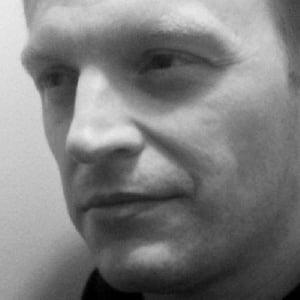 Profile picture for Christopher Caleb