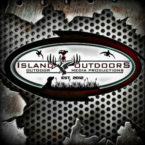 Profile picture for Island Outdoors