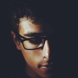 Profile picture for Sam Fathallah