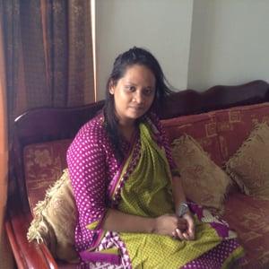 Profile picture for Abdusshakur Mahmud