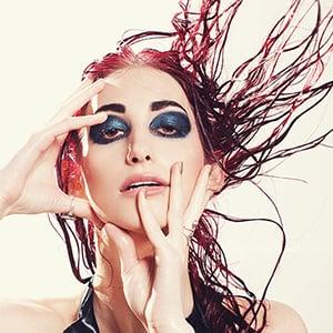 Profile picture for Geena Matuson