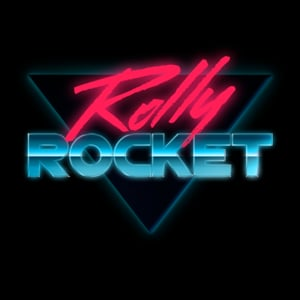 Profile picture for Rolly Rocket