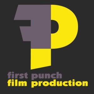 Profile picture for First Punch Film