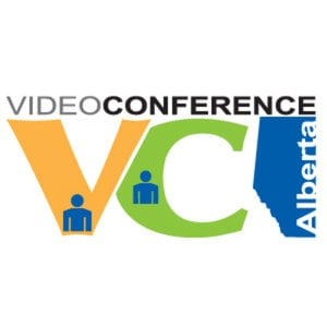 Profile picture for VCAlberta