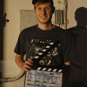 Profile picture for Austin Baur