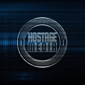 Profile picture for HOSTAGE MEDIA