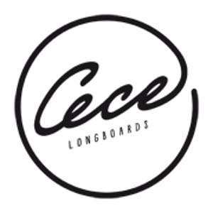 Profile picture for CeCe Longboards