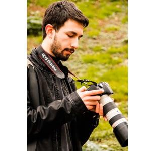Profile picture for Hüseyin Aktaş