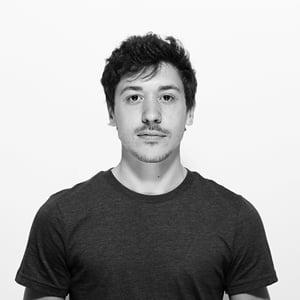 Profile picture for Filippo Maisano