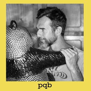 Profile picture for Pablo Quevedo