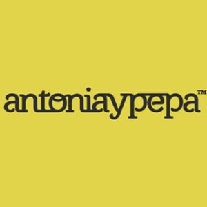 Profile picture for Antonia y Pepa