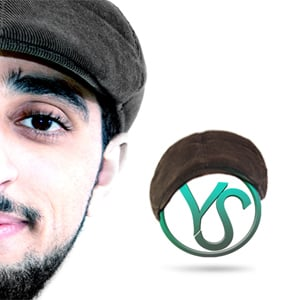 Profile picture for Yassine Samar