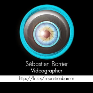 Profile picture for Sebastien Barrier