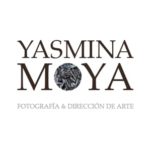 Profile picture for Yasmina Moya