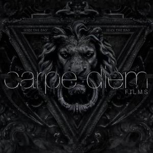 Profile picture for carpe diem films