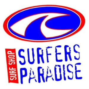 Profile picture for Surfers Paradise Surf Shop