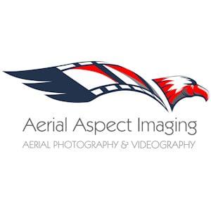 Aerial Aspect Imaging_logo
