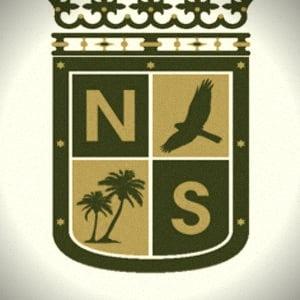 Profile picture for Granja Escuela Natural School