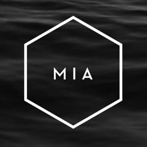 Profile picture for MIA Sessions