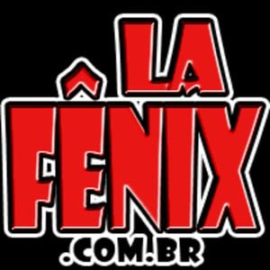 Profile picture for La Fênix Videos