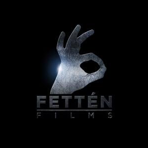 Profile picture for Fetten Films