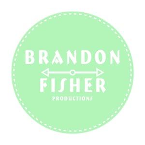 Profile picture for Brandon Fisher