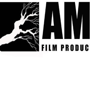 Profile picture for AMP Film Productions
