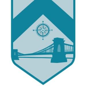 Profile picture for BridgeCrest Medical, Inc.