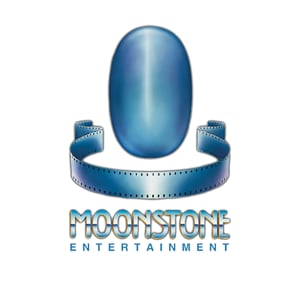 Profile picture for Moonstone Entertainment