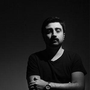 Profile picture for Felipe Mundaca