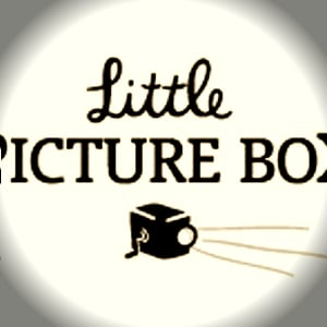 Profile picture for LittlePictureBox