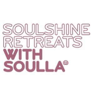 Profile picture for Soulshine Retreats