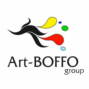 Profile picture for Art Boffo Group