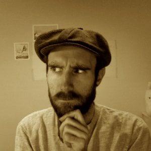 Profile picture for Otto Bulut