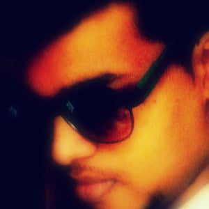 Profile picture for praveen sn